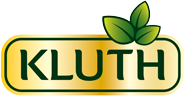 Kluth-Logo